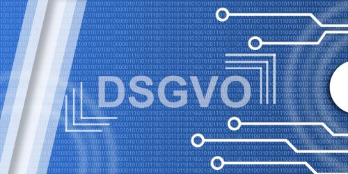 Was sich durch die Datenschutzgrundverordnung ändert