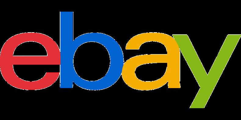 Angebot bei eBay-Kleinanzeigen als Einwilligung in Telefonanruf