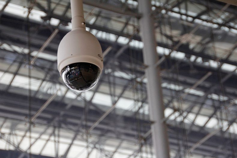 Kündigung anhand von Videoüberwachung