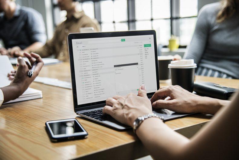 E-Mailwerbung ohne Einwilligung